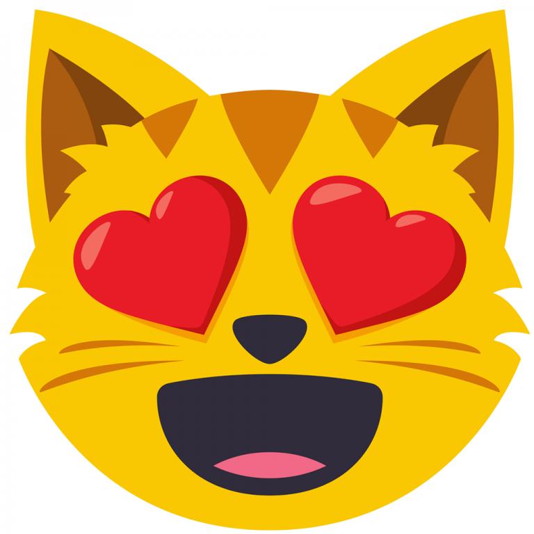 Imagenes De Emojis Para Imprimir Jugar Y Decorar Emoticones Imagenes De Emojis Emojis Imagenes De Emoji