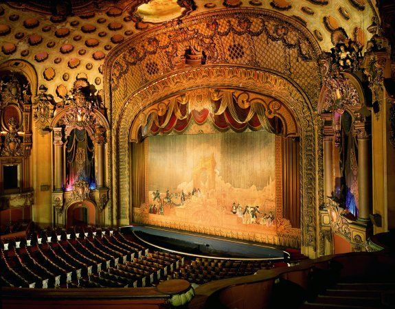 Los Angeles Theatre Los Angeles Conservancy In 2020 Historic Theater Los Angeles Classic Movie Theaters