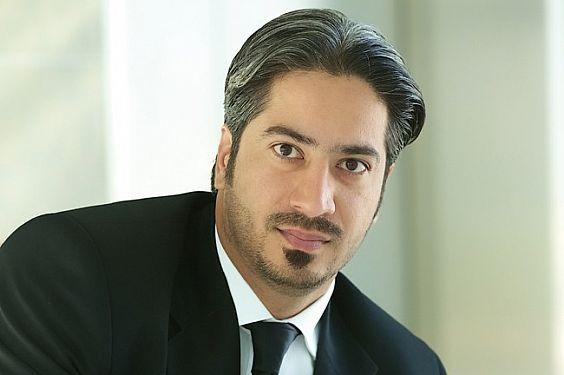 Noman Qadir, regional channel