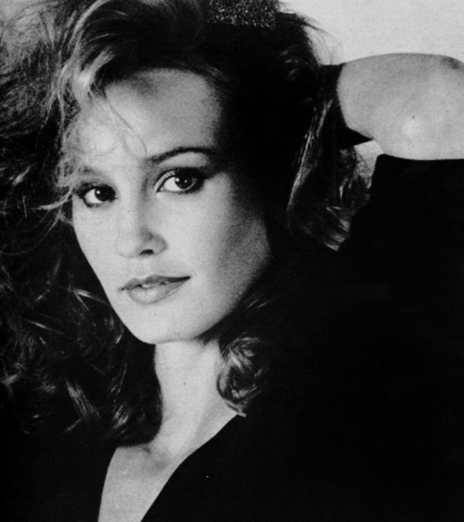 Jessica Lange Wiki: Young, Photos, Ethnicity & Gay or