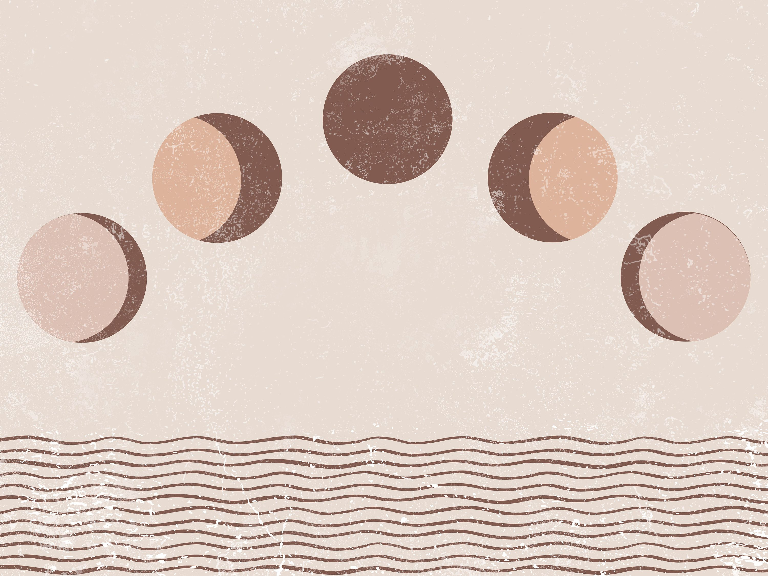 Minimalist Boho Aesthetic Wallpaper Dots Novocom Top Download, share or upload your own one! minimalist boho aesthetic wallpaper