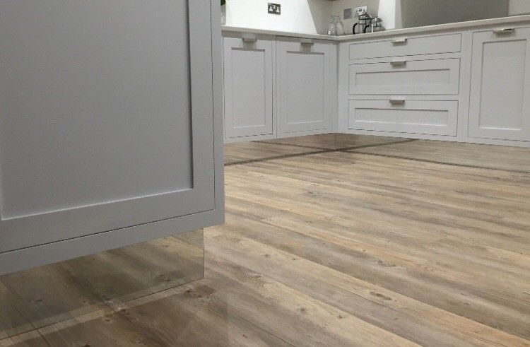 Kitchen Cabinet Plinth Height - Etexlasto Kitchen Ideas