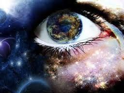el universo en los ojos - Buscar con Google