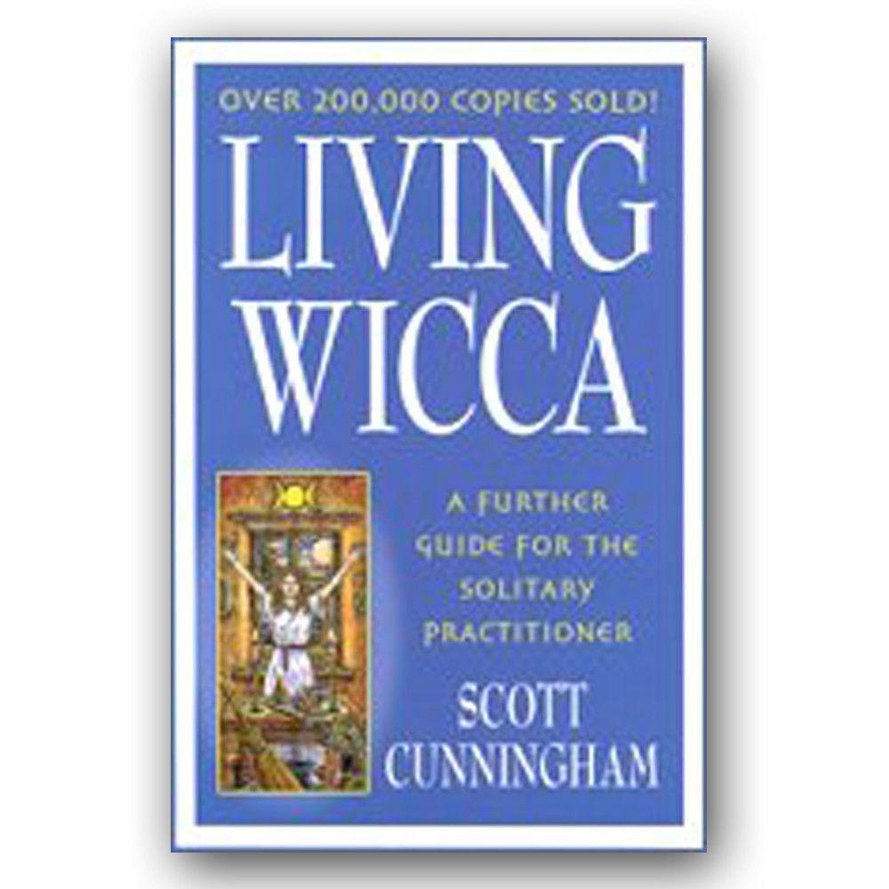 16+ All scott cunningham books ideas