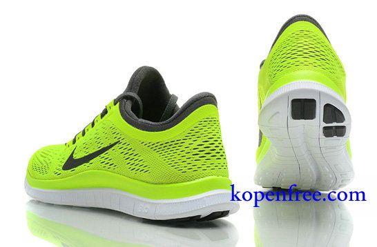 air max schoenen goedkoop