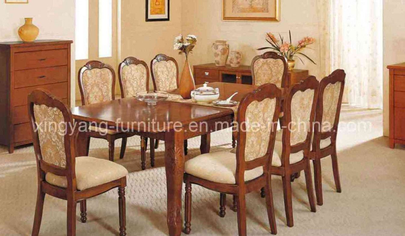 20+ Dining Room Chairs San Diego   Modern Used Furniture Check More At Http: