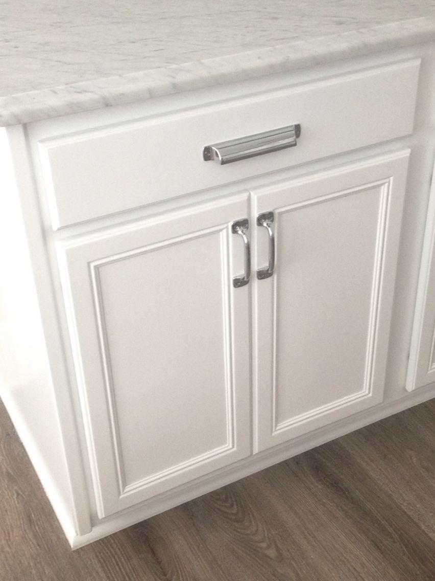 Restoration Hardware Aubrey Pull Duluth Pull Beach House Kitchens Home Kitchens Kitchen Drawer