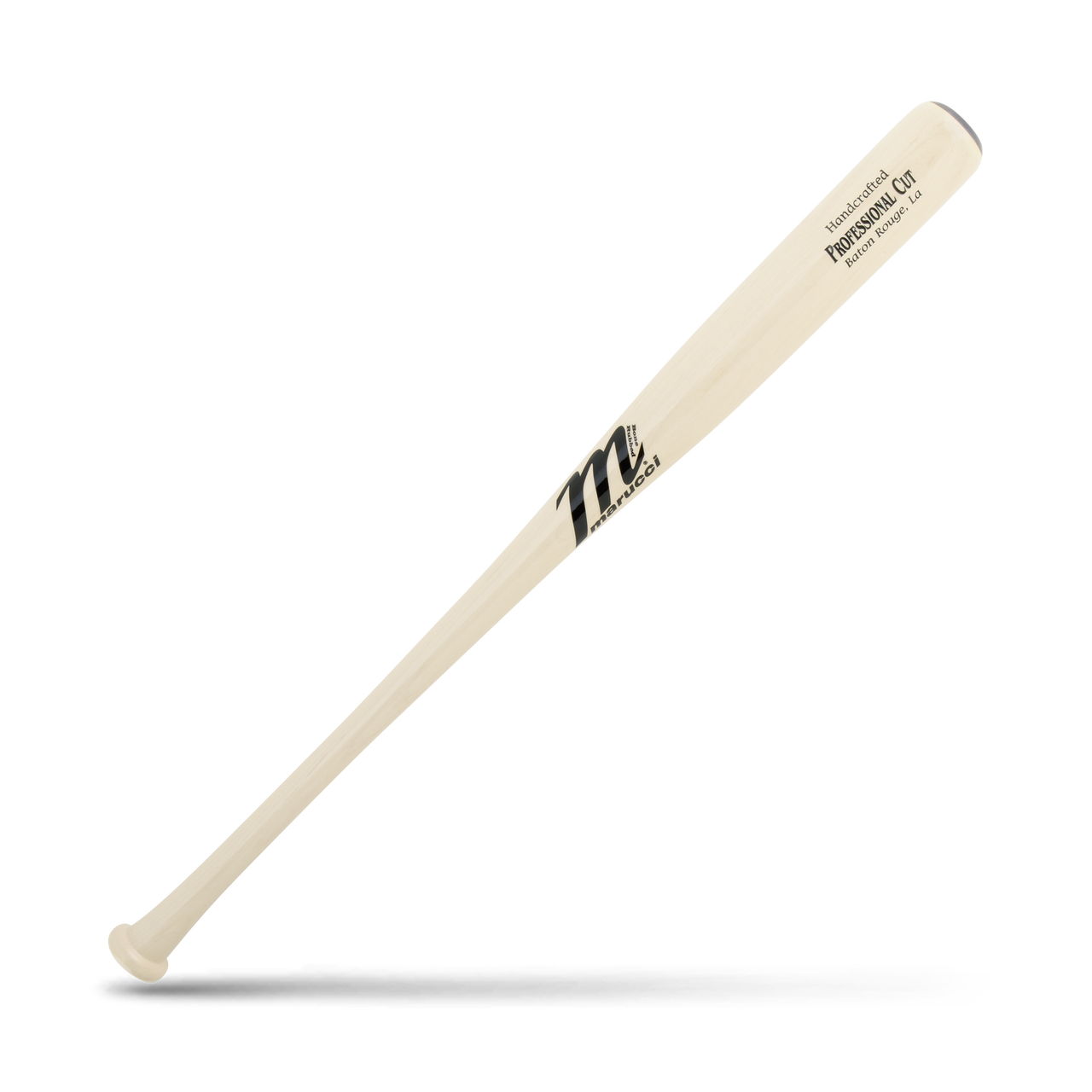 Pin On Baseball Gear