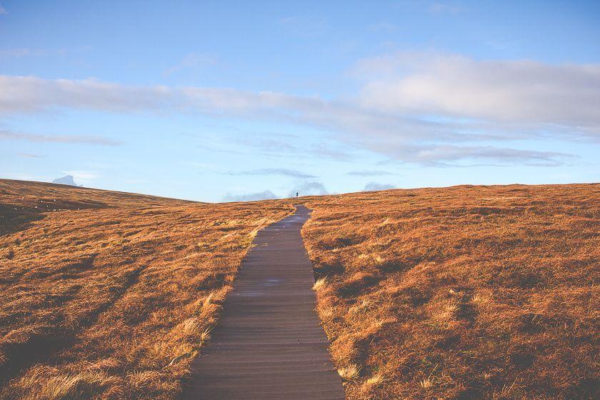 Falling for the Shetland Islands - Kathi Kamleitner-25 #shetlandislands Falling for the Shetland Islands - Kathi Kamleitner-25 #shetlandislands Falling for the Shetland Islands - Kathi Kamleitner-25 #shetlandislands Falling for the Shetland Islands - Kathi Kamleitner-25 #shetlandislands
