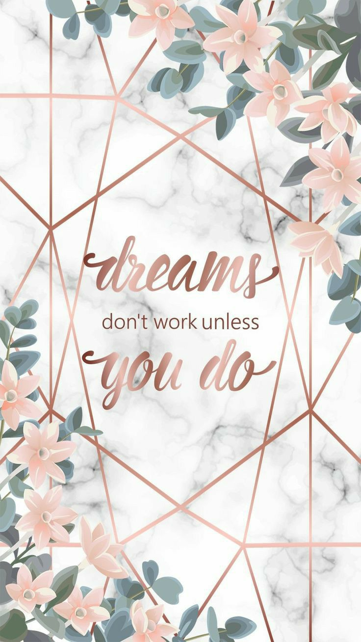 Positive Wallpapers For Your Phones And Tablets March 2020 Edition Positive Wallpapers Wallpaper Iphone Quotes Wallpaper Quotes