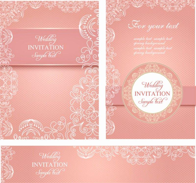 50 Inspirational Invitation Card Template Free Download In 2020 Free Wedding Invitation Templates Free Printable Wedding Invitations Wedding Card Templates