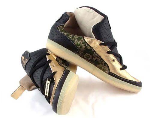 supreme-being-sneaker-2.jpg (500×395)