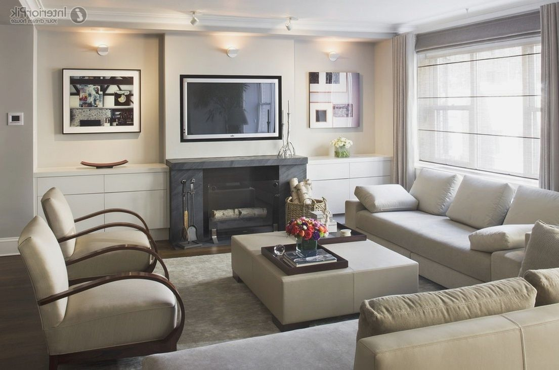 latest sofa designs for living room%0A     Minimalist Living Room Ideas  u     Inspiration to Make the Most of Your  Space