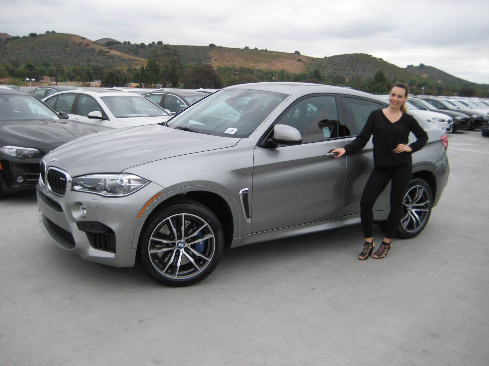 all new bmw x6 m donington grey mugello red leather exhaust rh pinterest de