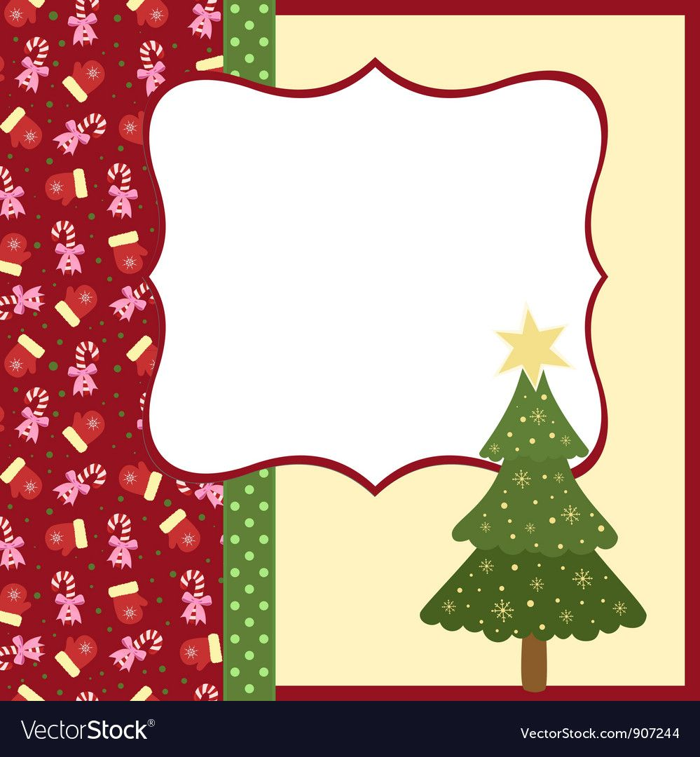 Blank Template For Christmas Greetings Card In Blank Christmas Card Templates Free Christmas Card Templates Free Christmas Card Template Flash Card Template