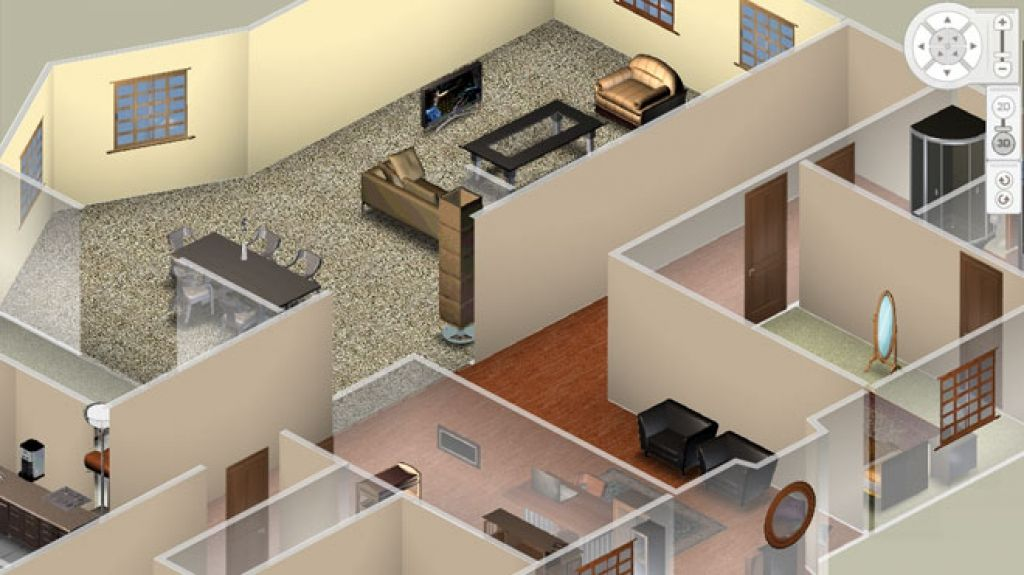 online home design 3d mehr auf unserer website online home rh pinterest de