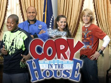 Superb Cory In The House   Google Search