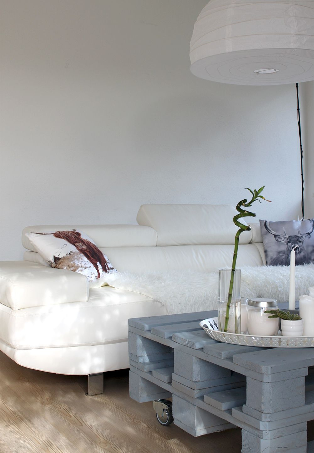 Living-Room http://whoismocca.com #livingroom #details # ...