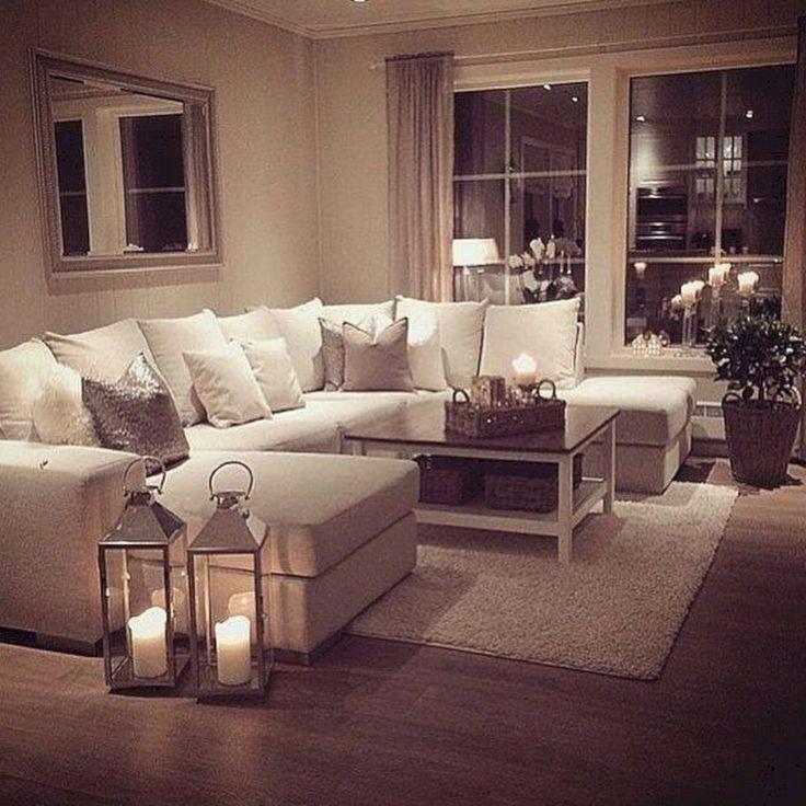 39+ Beste freundliche Wohnzimmer-Inspirationen, die Sie sehen müssen / FresHOUZ.com #boholivingroom