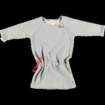 Jurk Vintage   American Outfitters   Daan & Lotje  https://daanenlotje.com/kids/meisjes/american-outfitters-jurk-vintage-001177