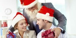 Top Inexpensive Christmas Gift Ideas For Employees ...