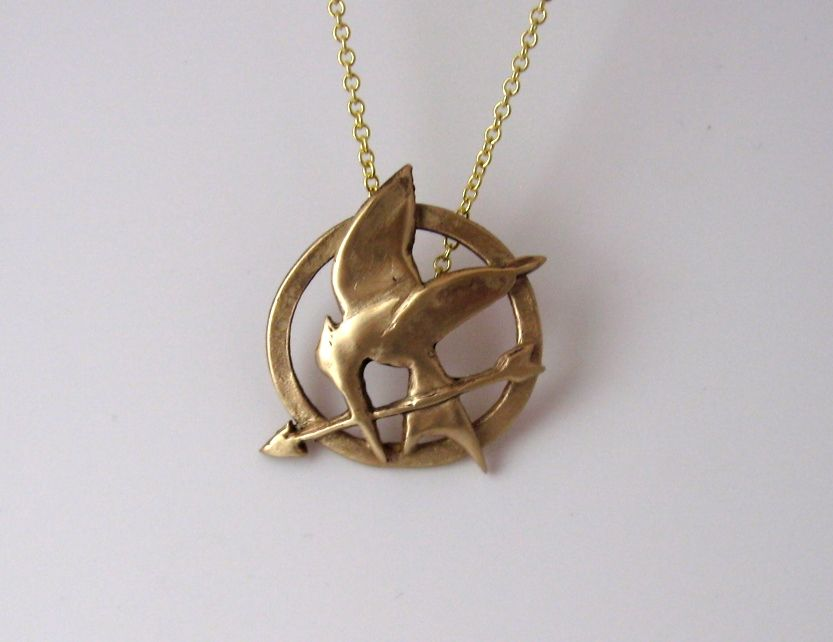 Hunger games open mockingjay pendant by peaceofshine on deviantart hunger games open mockingjay pendant by peaceofshine on deviantart aloadofball Images