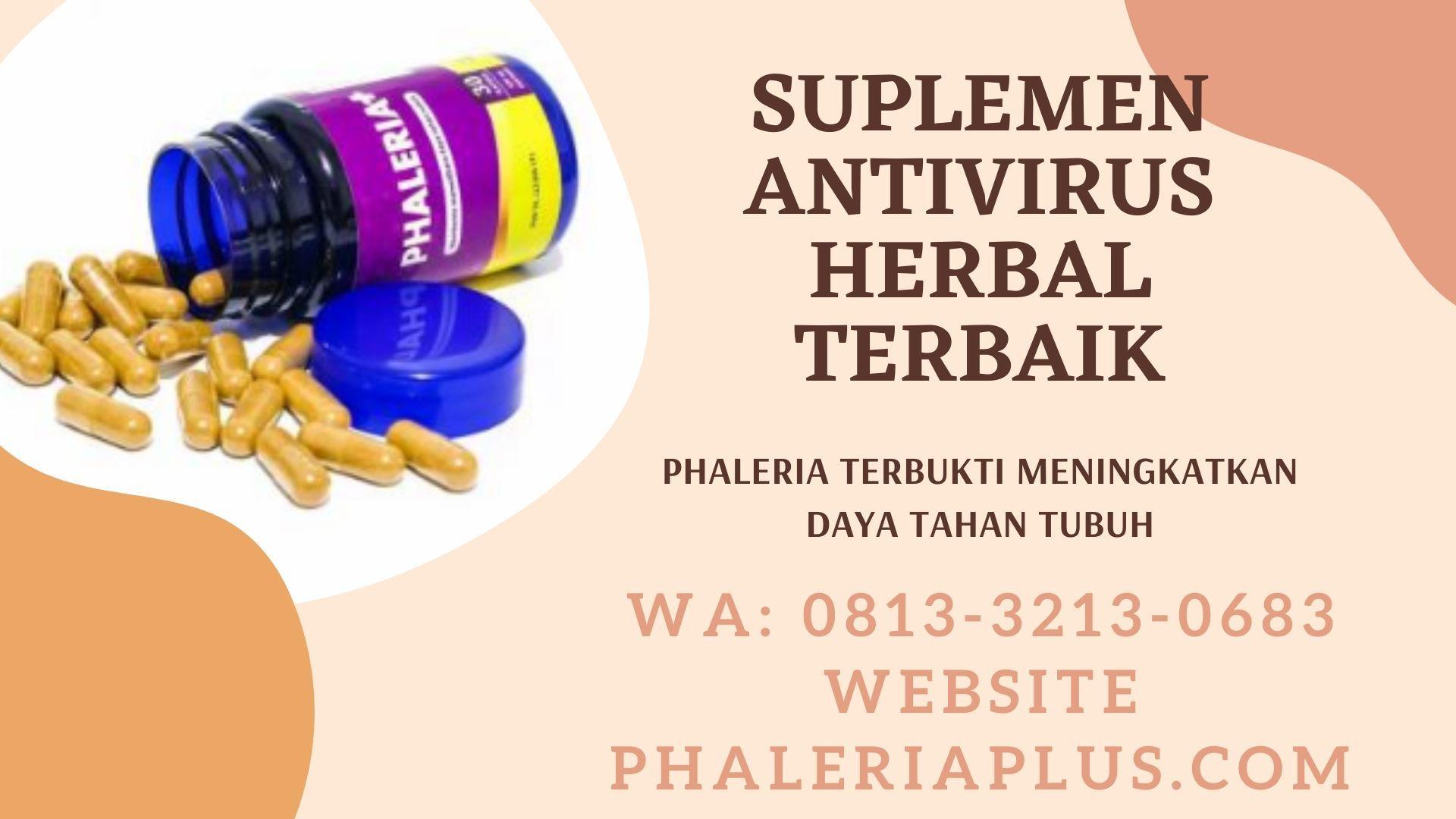Suplemen Antivirus Herbal Terbaik Call 0813 3213 0683 Phaleria Meningkatkan Daya Tahan Tubuh Di 2020 Herbal Herbal Alami Website