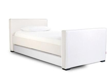 Best Dorma Day Bed Daybed With Trundle Bed Bed Full Size 640 x 480