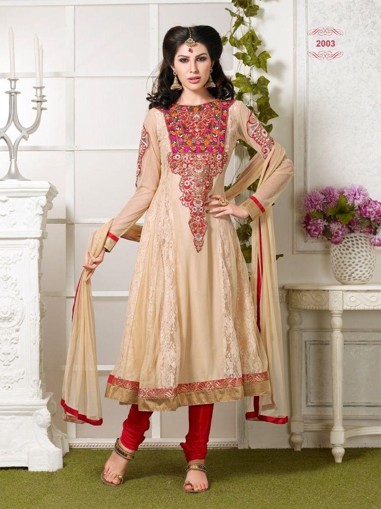 Silk saree below 2000 wonderful inside craftsvilla dresses below  ovafih  dresses