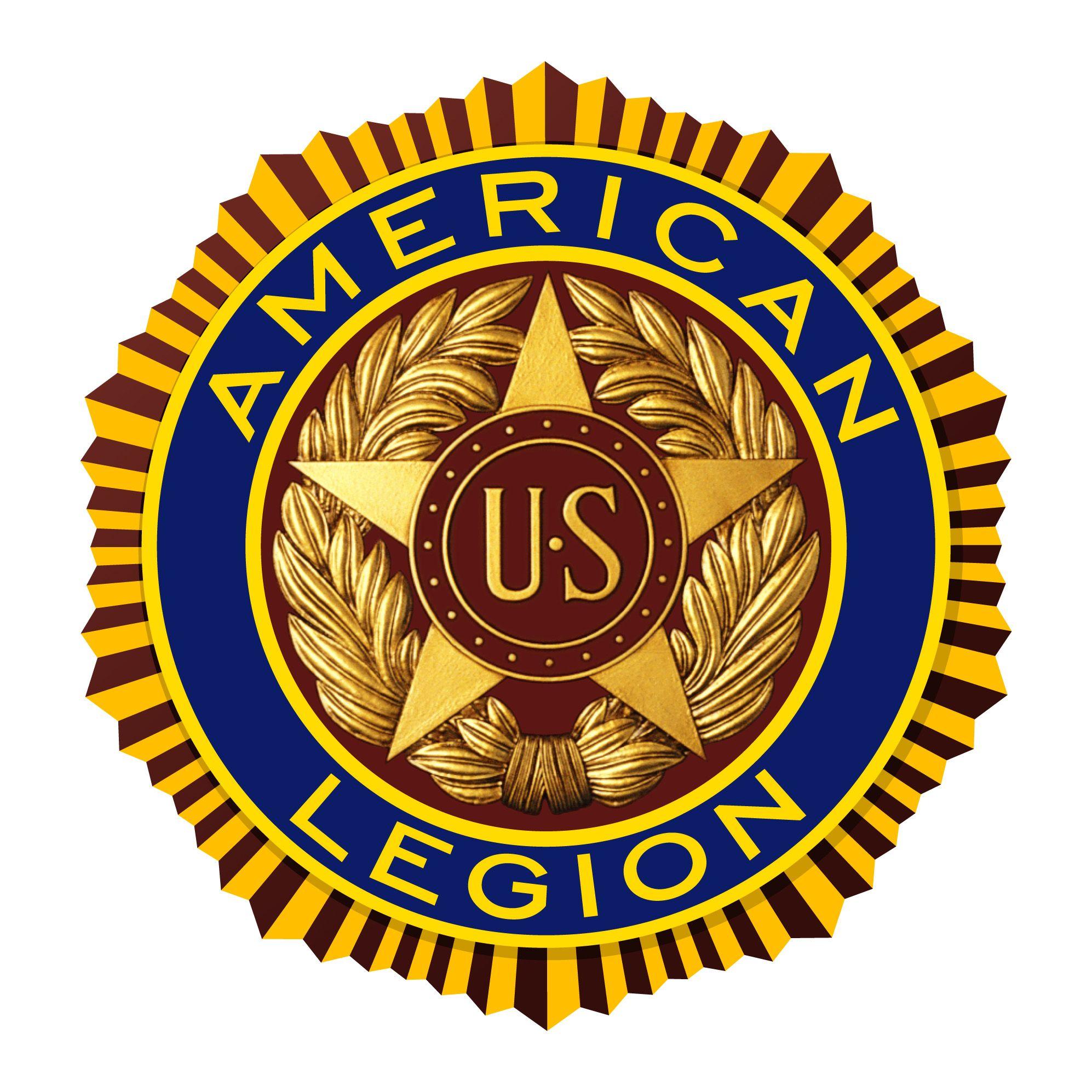 American Legion Life Member Post 539 New Bern NC Likes