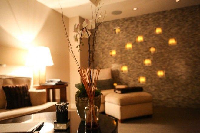 Zen spa bedroom google search bedroom makeover for Salon zen