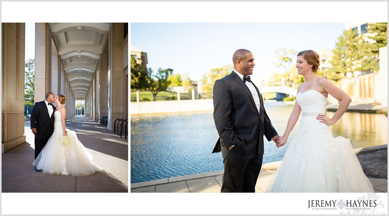 stunning-indianapois-canal-wedding.jpg