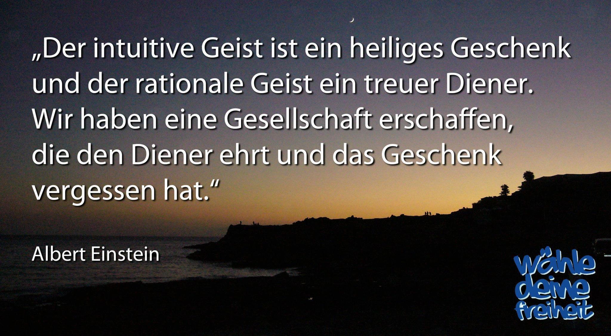 einstein what else?