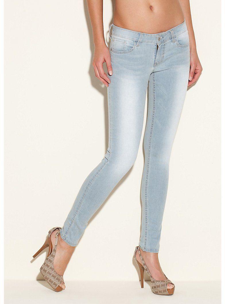 guess jeans   tags denim guess guess denim guess jeans jeans women jeans
