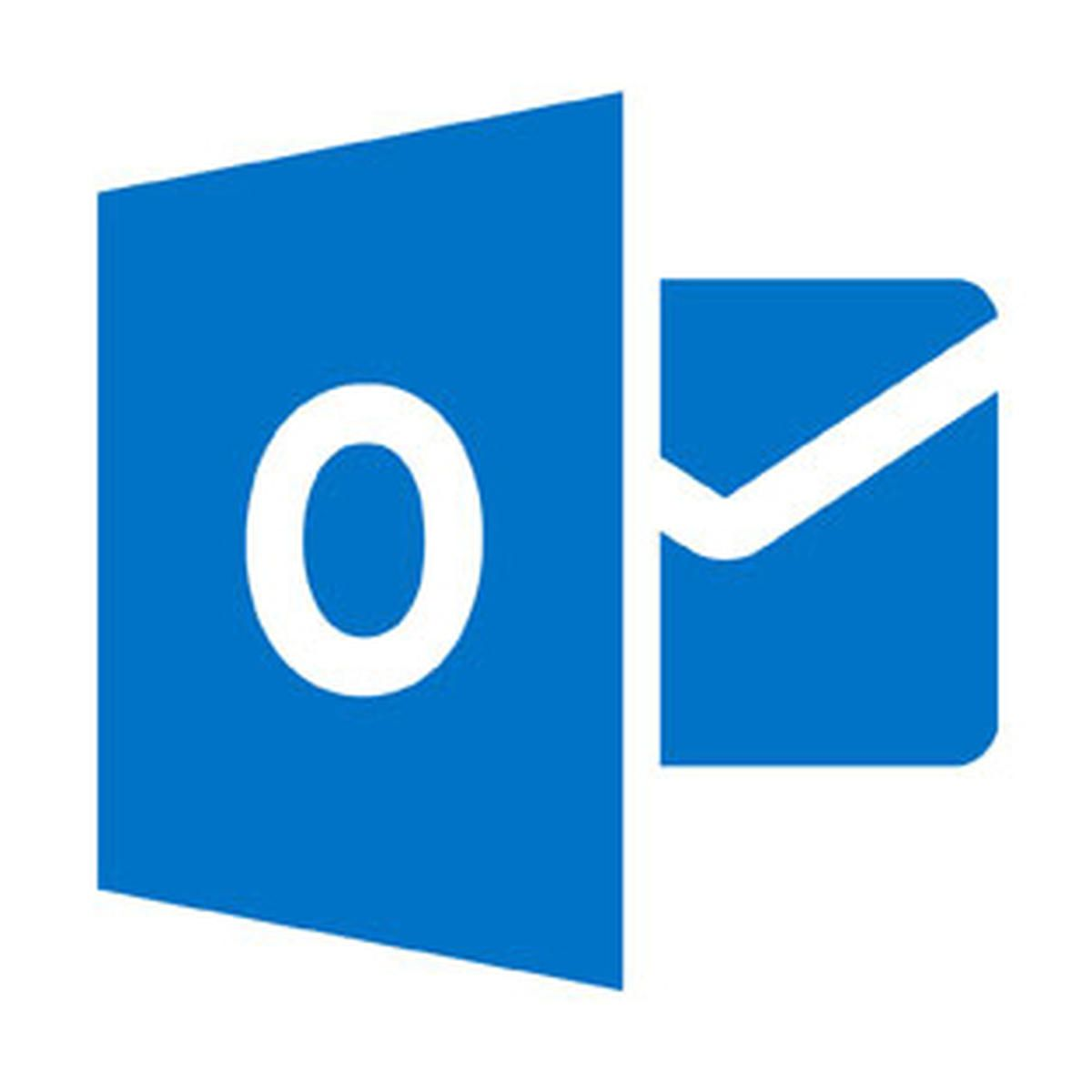 How to sign in to Office 365 if you have your