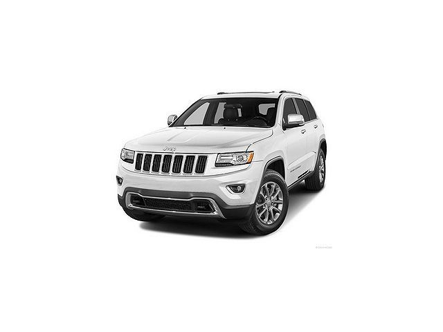 1c4rjfbg6ec478480 2014 Jeep Grand Cherokee Limited Edition For