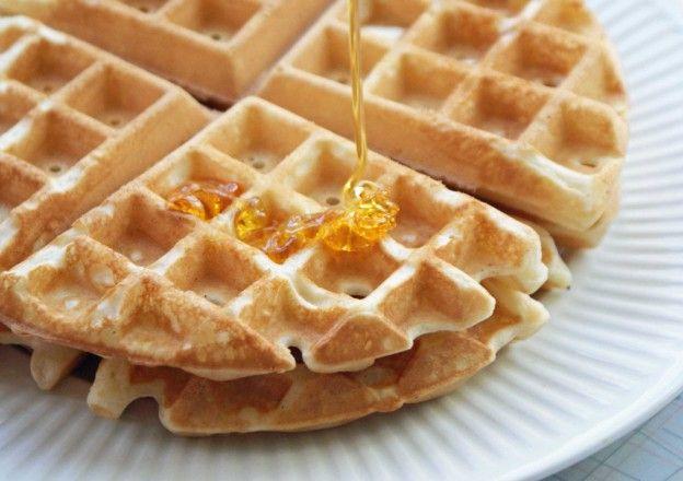 Vanilla-bean-waffles-1024x7231