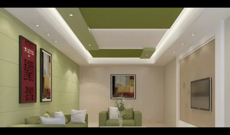 11 Building Trends You Should Not Miss In 2020 Construction Company In Kisumu In 2020 Pop False Ceiling Design False Ceiling Design False Ceiling