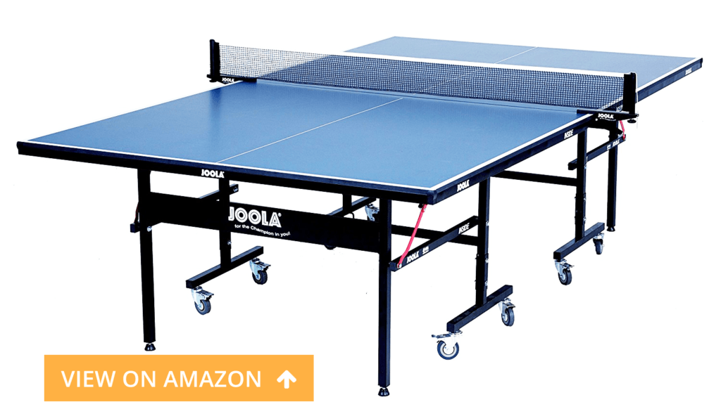 10 Best Ping Pong Table 2019 Buyer S Guide Ping Pong Table Best Ping Pong Table Ping Pong Best outdoor ping pong table