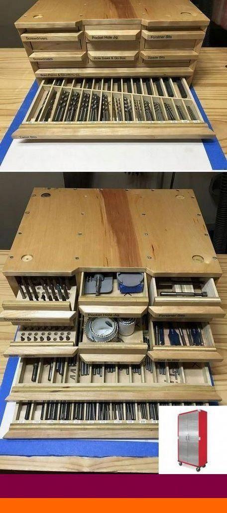 Garage Storage Ceiling Solutions The Overhead Bin