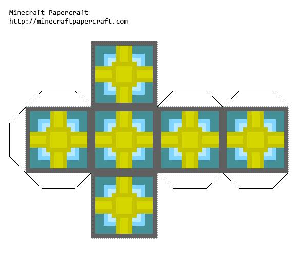 Minecraft Creeper Texture By Blightedbeak On Deviantart Minecraft Printables Minecraft Costumes Minecraft Birthday