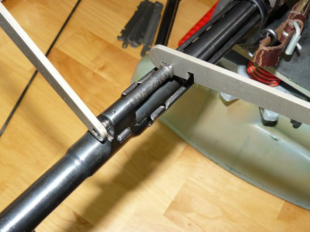 svt 40 svt38 tokarev gas adjustment piston tool wrench. Black Bedroom Furniture Sets. Home Design Ideas