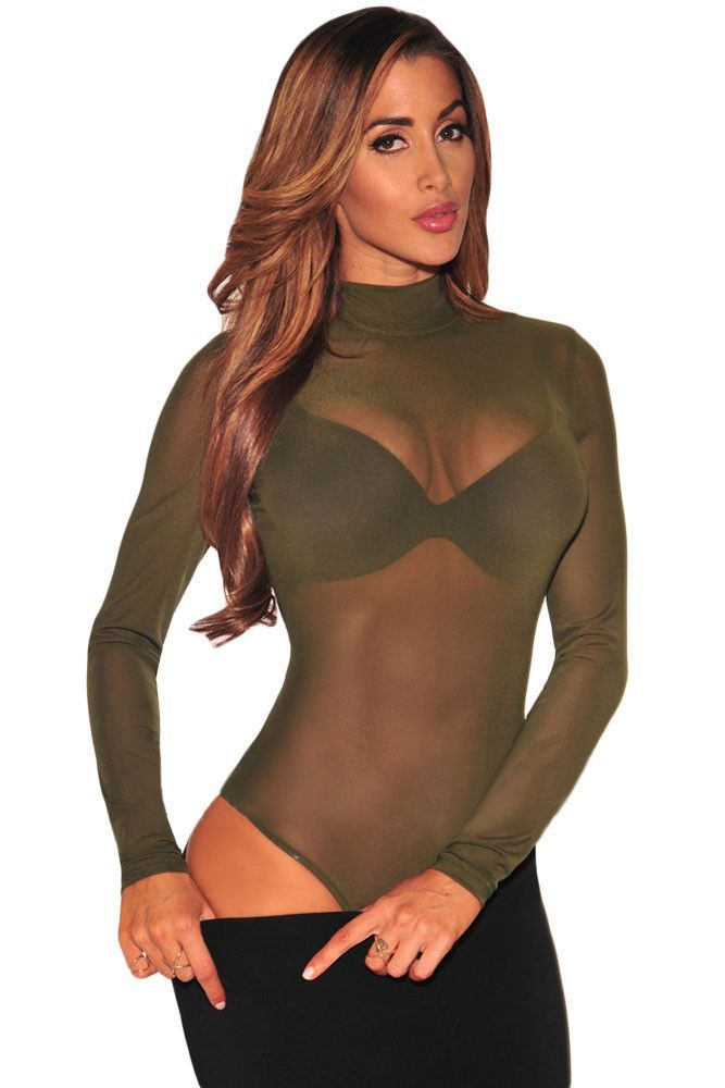 Andrea Bodysuit. Andrea Bodysuit Jumpsuits For Women 6cd86ce6f