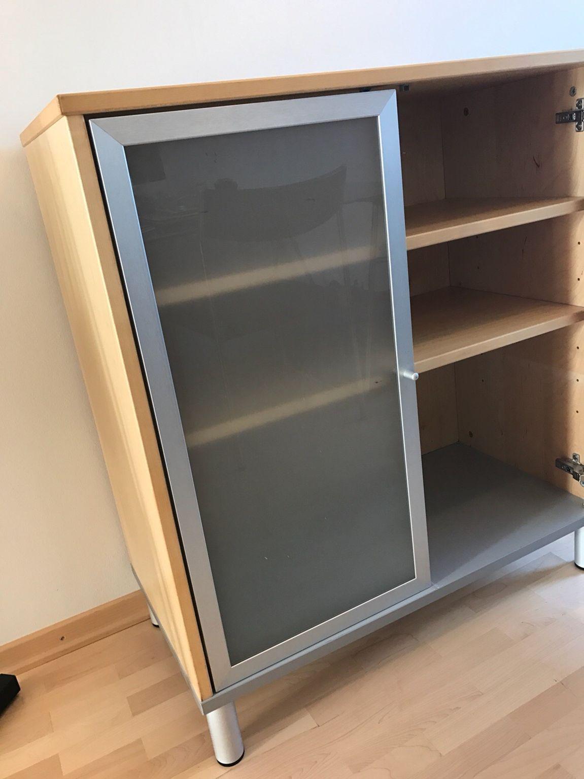 71 Prime Galerie Von Aktenschrank Abschliessbar Ikea