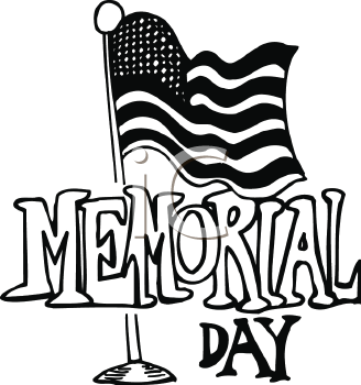 memorial day clipart crafts for nursing home pinterest clip rh pinterest ca clip art memorial day service animals clipart memorial day 2018