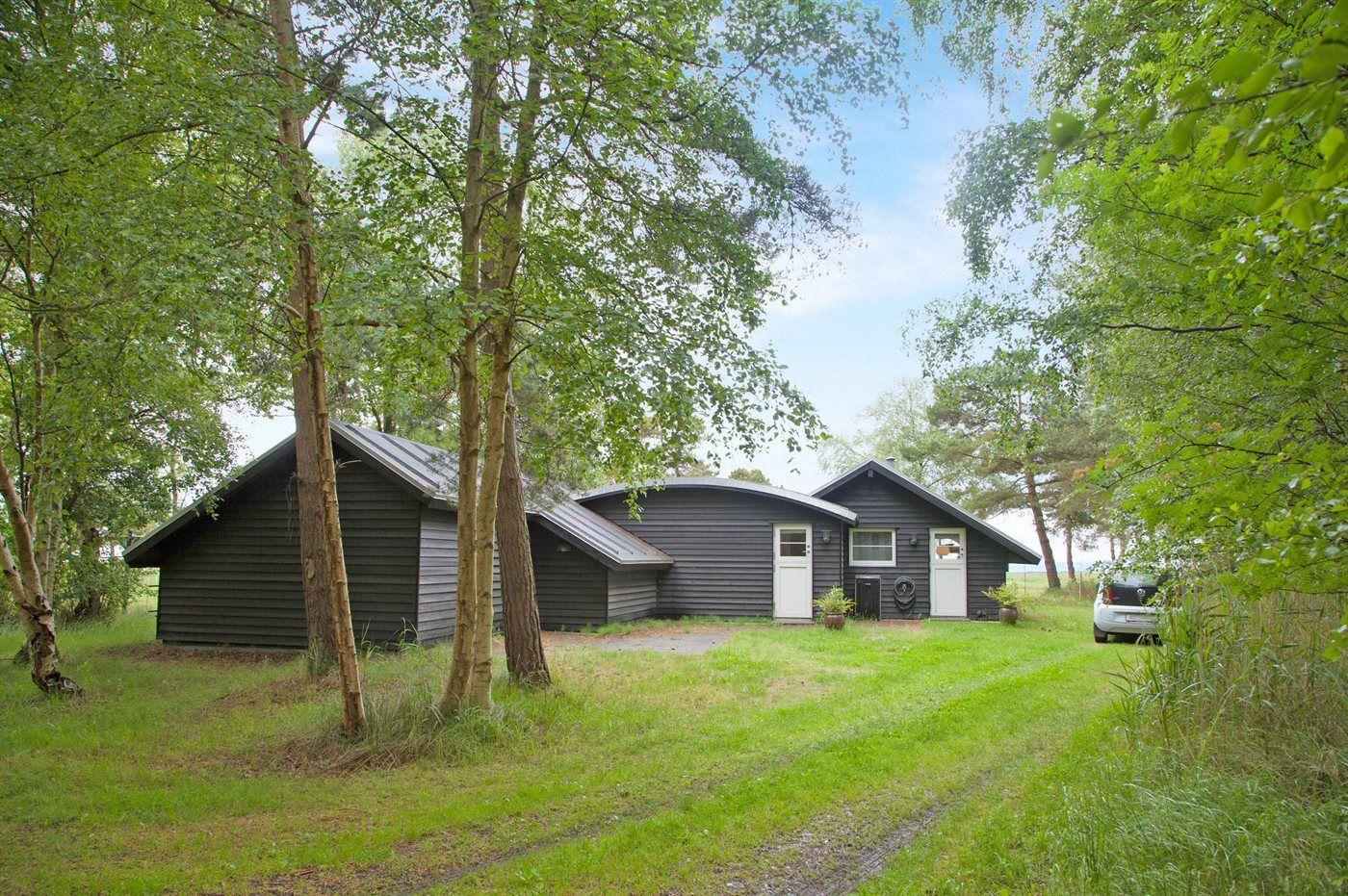 Dein Ferienhaus Dänemark.de Ferienhaus dänemark