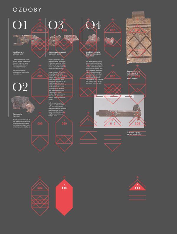 Identity in Context by StudioKxx Krzysztof Domaradzki