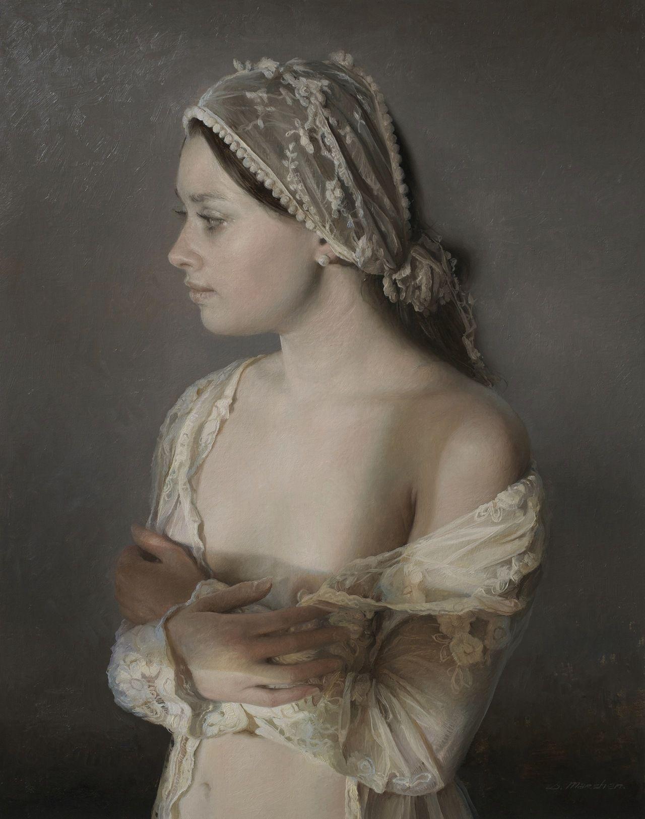 Русское искусство ню фото, голая жена на людях ню