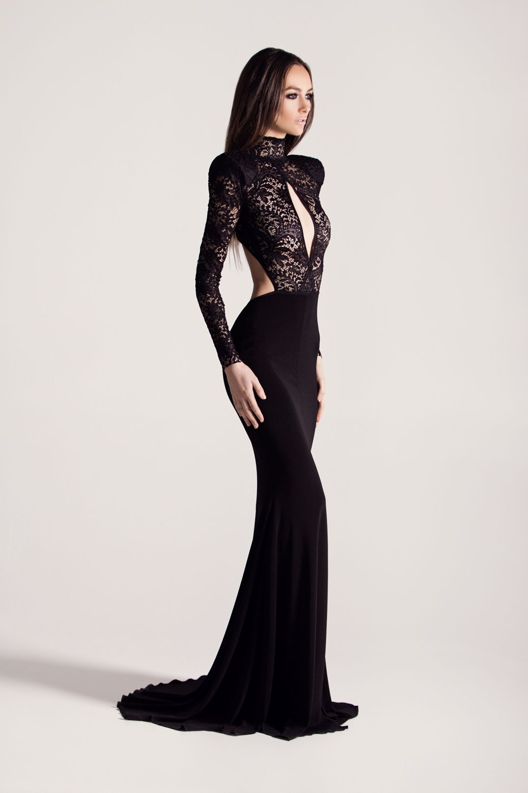 Michael Costello | Michael Costello | Pinterest | Michael costello ...