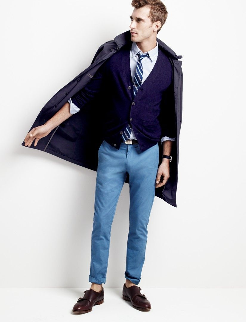 JCrew-Blue-White-Mens-Fashions-004